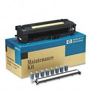 HP 4250 Maintenance Kit