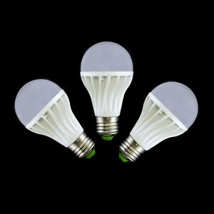 Best Selling in 10W LED