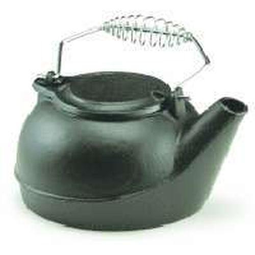 Cast Iron Steamer Ebay