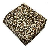 teppich leopard ebay. Black Bedroom Furniture Sets. Home Design Ideas