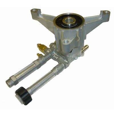 Annovi Reverberi SRMW2.2G26-EZ SX Pump, SRMW2.2G26-EZSX, 2.2GPM@2600PSI (For Uni