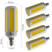 LED E14 7W