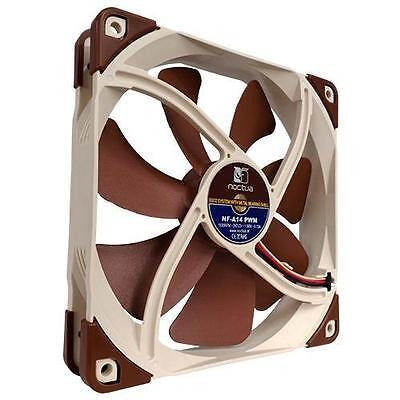 Nf-a14 Pwm 140mm Premium Quality Fan