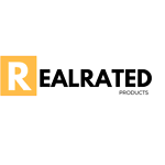 realratedproducts