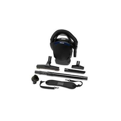 Photo Oreck Vacuum Cleaner CC1600 Canister Vacuum