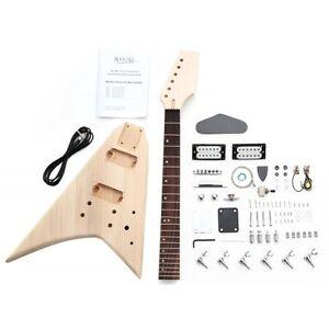 38311-Rocktile-kit-de-montaje-para-guitarra-electrica-estilo-RR