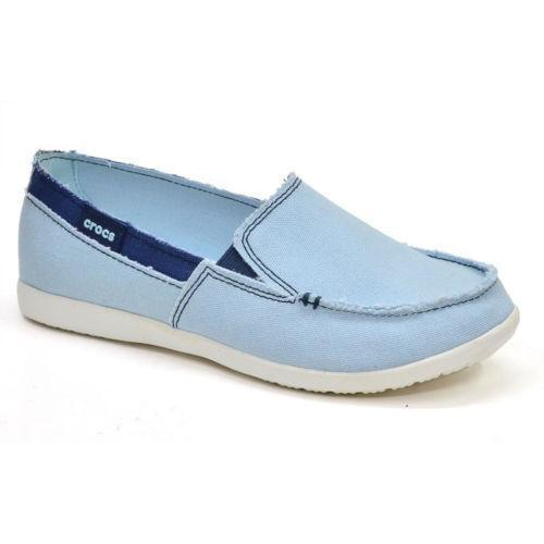 At Shoes of Seddon, your child`s footwear is healthy with many podiatrist approved products plus colourful and fun from baby`s, toddlers, and children`s ranges.