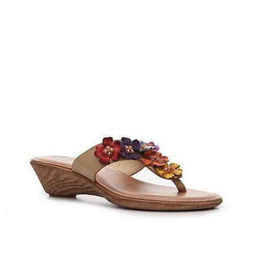 Buy Italian Shoemakers Shoes