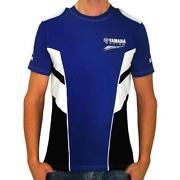 Yamaha Racing T-shirt