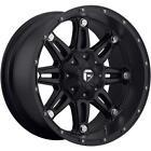 F250 Wheels 18