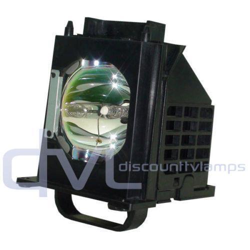 Mitsubishi Wd 60638 Lamp: Mitsubishi WD-60737: TV, Video & Home Audio