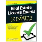 Real Estate Books