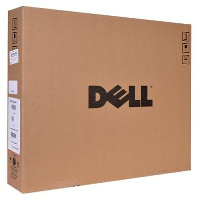"Usado, Dell Latitude 14"" FHD Touch Core i5 Dual-Core 16GB 500GB HDD Ultrabook W8.1P segunda mano  Embacar hacia Argentina"
