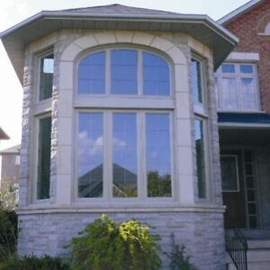 REPLACEMENT WINDOW SALE! FREE INSTALLATION! LIMITED TIME OFFER