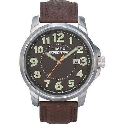 Timex T44921, Men's