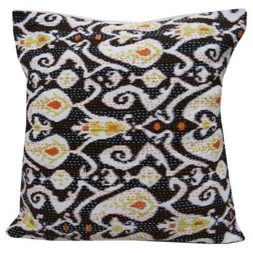 Throw Pillow Covers White : White Throw Pillow Cover eBay