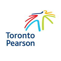 Woodstock to Pearson Airport