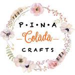 pinacoladacrafts