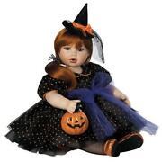 Marie Osmond Dolls