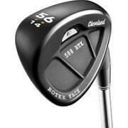 Cleveland 588 Wedge New