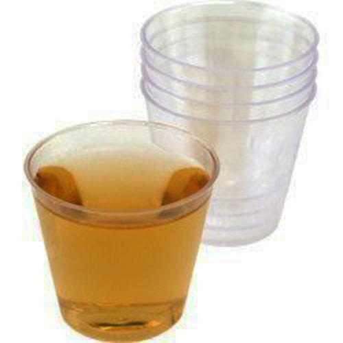 1 Oz Plastic Cups Ebay