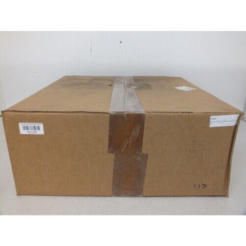 HP CLJ CP4025 / CP4525 CE249A