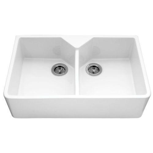 Ebay Kitchen Sinks For Sale