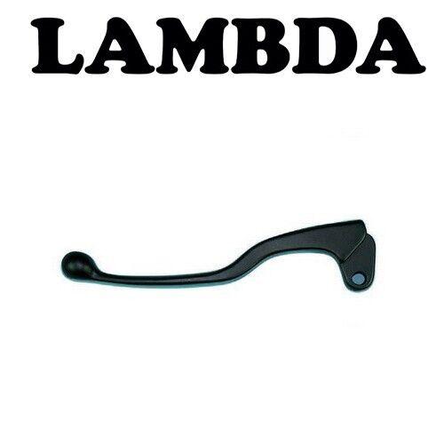 Clutch Lever for Yamaha XT125 XT200 XT250 XT350 XT550 XT600 XT660 XTZ750 Models