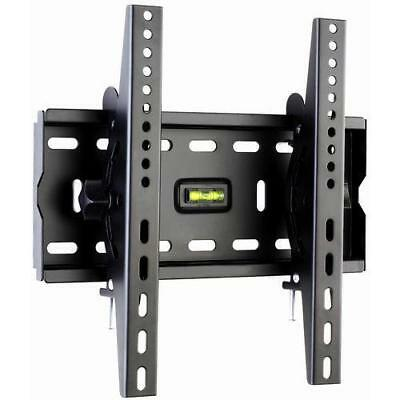 "LCD LED TV Wall Mount 24 27 28 32 37 39 40 42"" for Samsung Vizio LG Sony Sharp"
