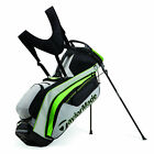 TaylorMade Men Modern Golf Club Bags with Dual Strap System