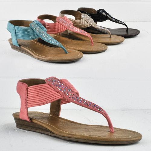 d46968df9a3 City Classified Sandals