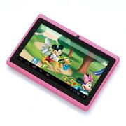 Kids Tablet PC