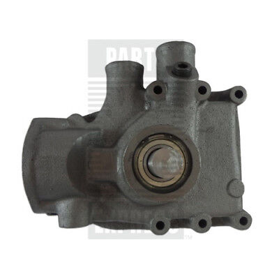 Massey Ferguson Water Pump Part Wn-3641887m91 For Tractors 698 1080 1085