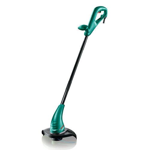 Bosch Grass Trimmer Cutter Mower Corded Garden Tools ART 26