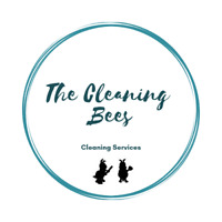 NOVEMBER CLEANING SPECIAL $40/hour for 2 cleaners!