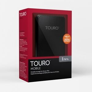 Hitachi-Touro-Mobile-MX3-1TB-USB-3-0-Portable-External-2-5-HDD-USB-Storage