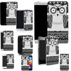 ACE Cases, Covers and Skins for HTC iPhone 4s