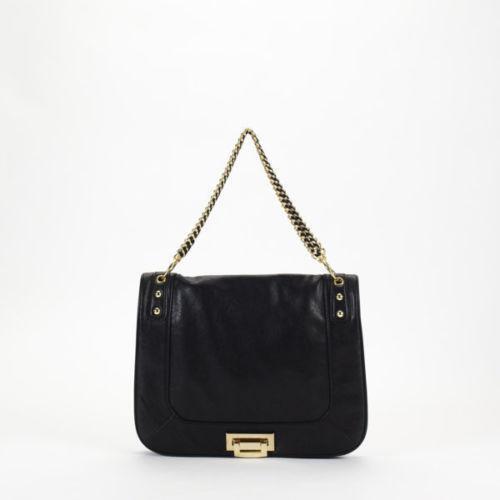 Arcadia Gray Shoulder Bag 101