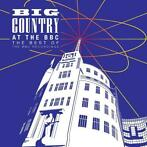 At The BBC - The Best Of BBC Recordings-Big Country-CD