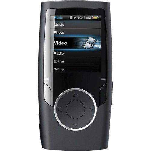 an introduction to the history of mp3 players Portable digital music players have evolved through the years, from hulking $800 devices to tiny $60 ipod shuffles here's a look at how mp3.