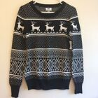 Old Navy Christmas Sweaters for Women