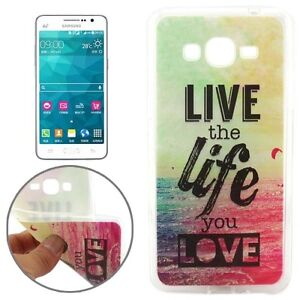 Samsung Cell Phone Case Cornwall Ontario image 4