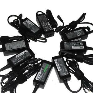 *******  Laptop Chargers Most Makes At Affordable Prices ******