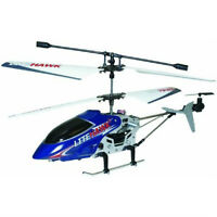 Assortment of Remote Controlled Helicopters