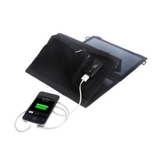 smartphone charger ebay