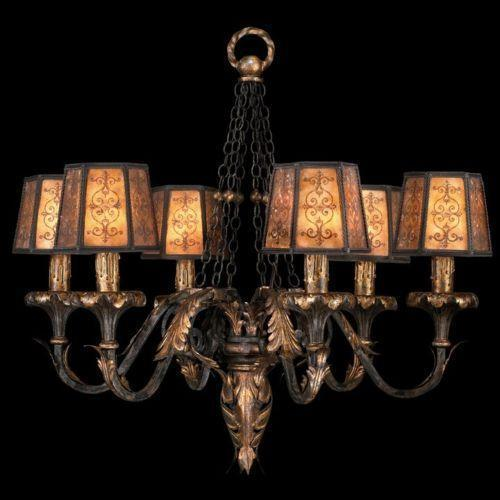 Fine Art Chandelier | eBay:,Lighting