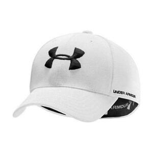 Boys Under Armour Hat 9a4fa8caefc