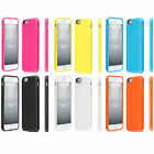 SwitchEasy Cases, Covers and Skins for iPhone 6s Plus