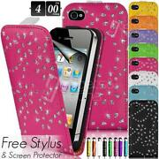 iPhone 4 Diamond Case