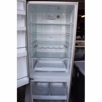 RENT Fridge/freezers from only $40/Month (Month-to-month)